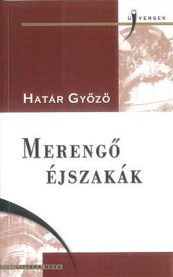 Merengő éjszakák (2004)