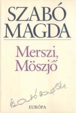 Merszi, Möszjő (2000)