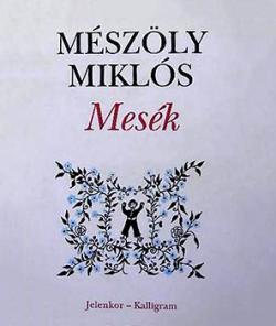 Mesék (1998)