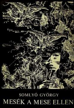 Mesék a mese ellen (1967)