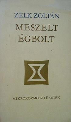 Meszelt égbolt (1976)