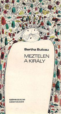 Meztelen a király (1972)
