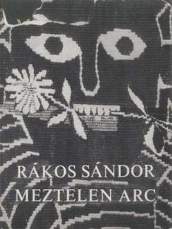 Meztelen arc (1971)