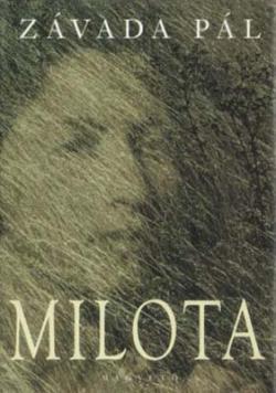 Milota (2002)