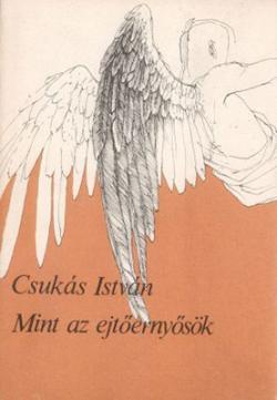 Mint az ejtőernyősök (1986)