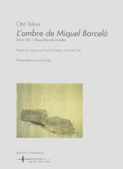 Miquel Barceló árnyéka (2006)