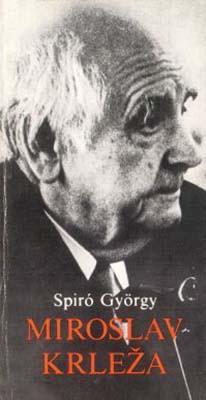 Miroslav Krleža (1981)