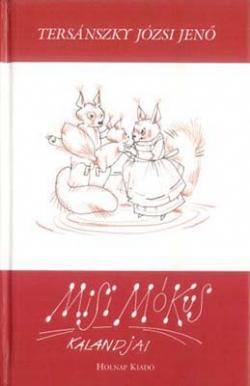 Misi mókus kalandjai (2001)