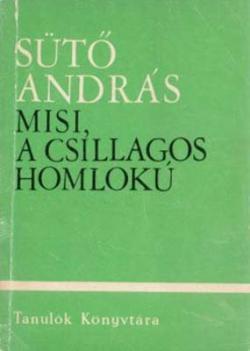 Misi, a csillagos homlokú (1968)