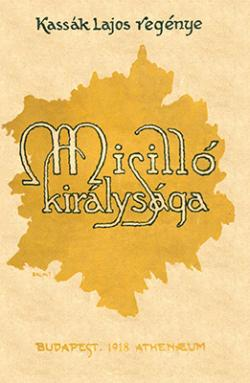 Misilló királysága (1918)