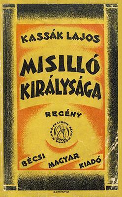 Misilló királysága (1920)