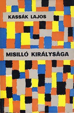 Misilló királysága (1961)