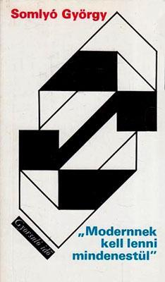 """Modernnek lenni mindenestül"" (1979)"