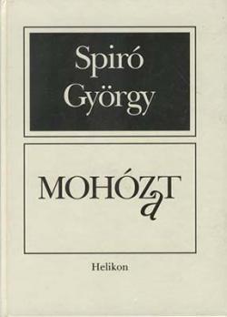 Mohózat (1997)