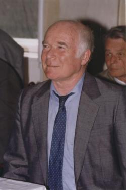 Moldova György (1998, DIA)