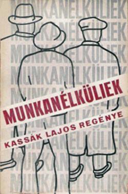 Munkanélküliek (1933)
