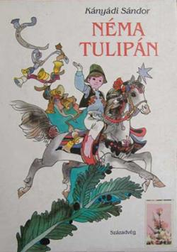 Néma tulipán (1992)
