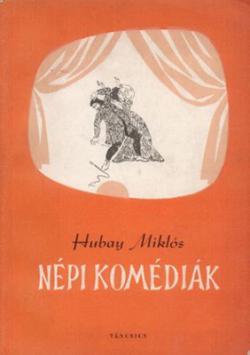 Népi komédiák (1960)