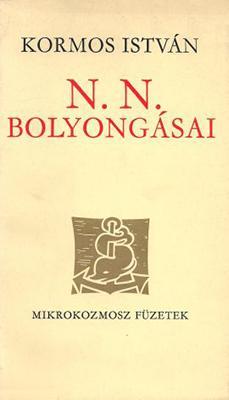 N. N. bolyongásai (1975)