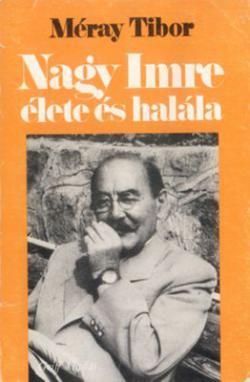 Nagy Imre élete és halála (1978)