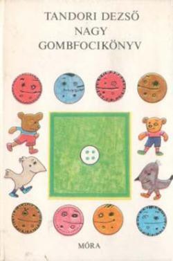 Nagy gombfocikönyv (1980)