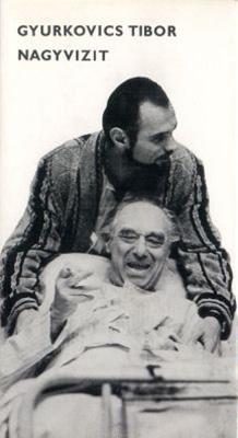 Nagyvizit (1978)