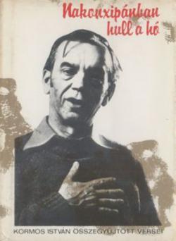 Nakonxipánban hull a hó (1985)