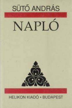 Napló (1998)