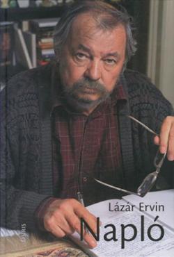 Napló (2007)