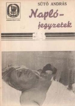Naplójegyzetek, 1989. április 30–december 22. (1990)
