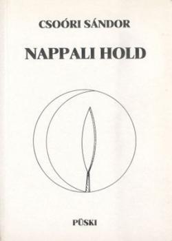 Nappali hold (1991)