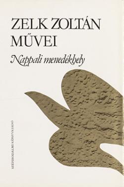 Nappali menedékhely (1984)