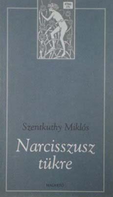 Narcisszusz tükre (1995)