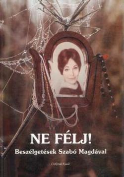 Ne félj! (1997)