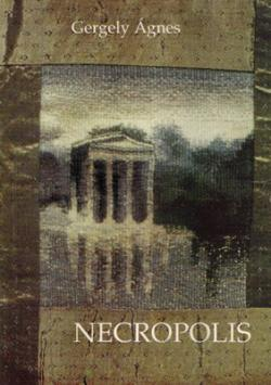 Necropolis (1997)