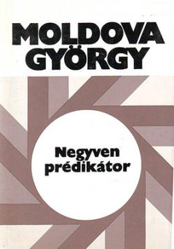 Negyven prédikátor (1973)