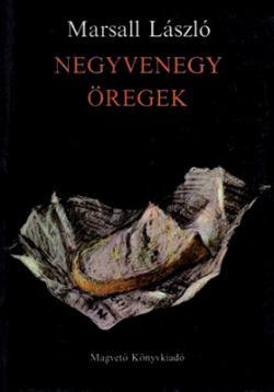Negyvenegy öregek (1988)