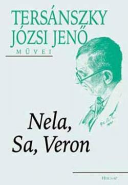 Nela, Sa, Veron (2005)