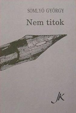 Nem titok (1992)