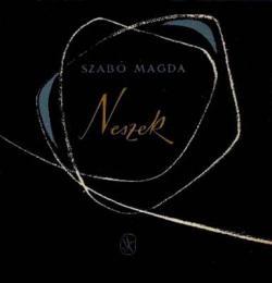 Neszek (1958)