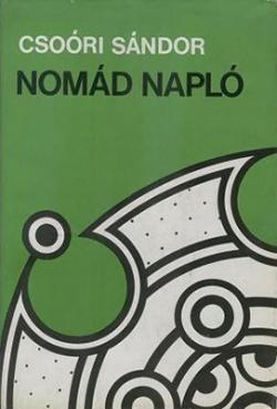 Nomád napló (1979)