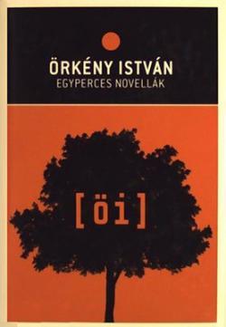 Novellák (2010)