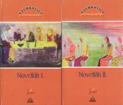 Novellák 1–2. (2002)