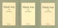 Novellák I–III. (2003)