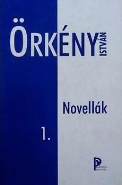 Novellák I-II. (1998)