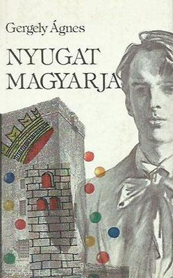 Nyugat magyarja (1991)