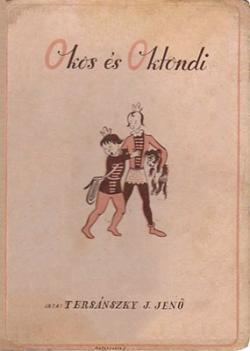 Okos és oktondi (1941)