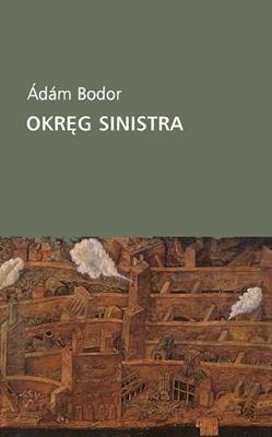Okręg Sinistra (2001)