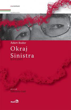 Okraj Sinistra (2008)