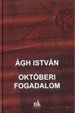 Októberi fogadalom (2006)